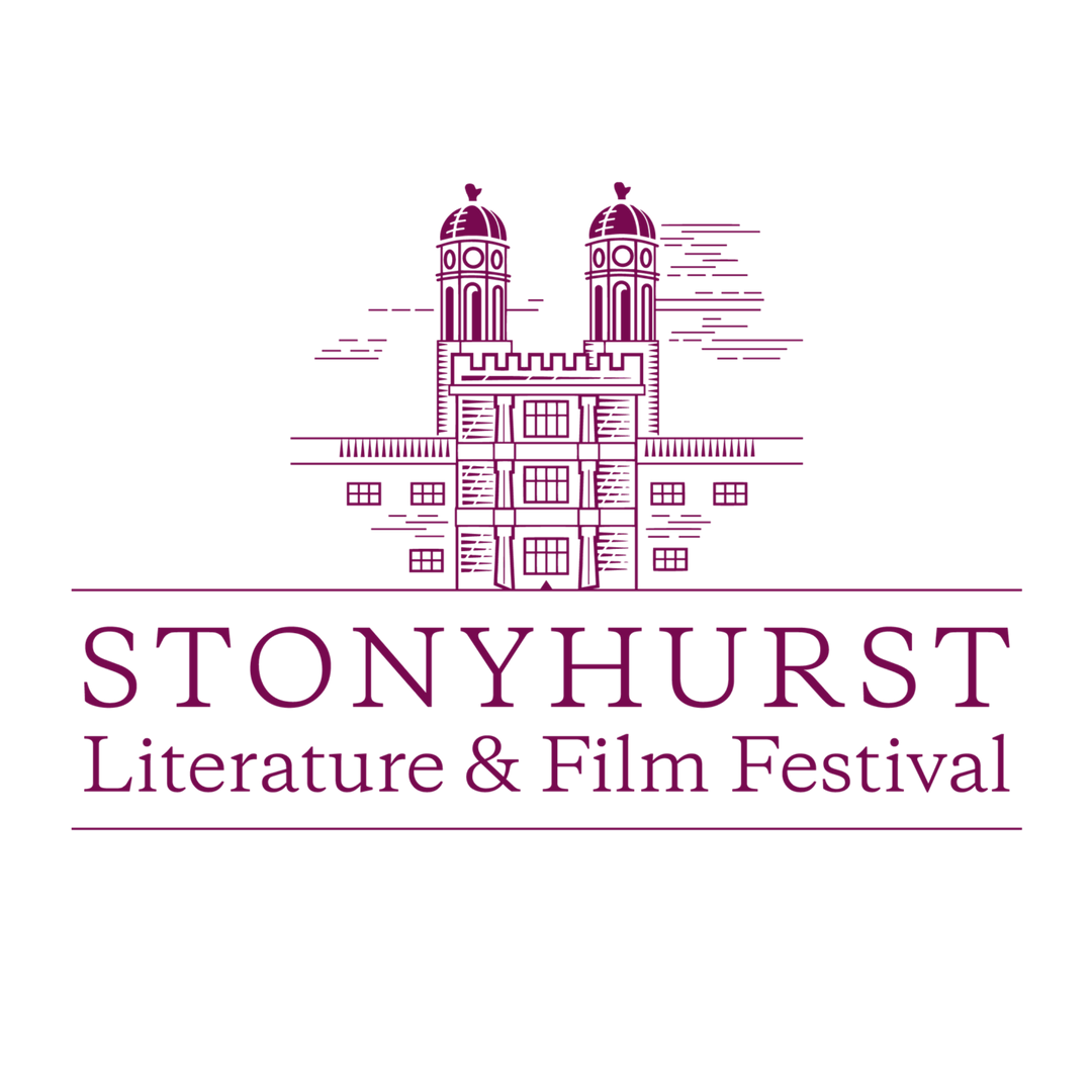 Stonyhurst Literature and Film Festival