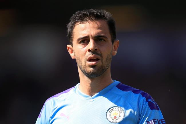 new style 9776d 9402c FA seeks Manchester City observations over Silva tweet ...