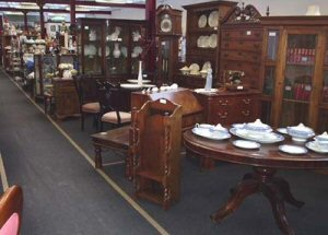 Bank Hall Auctions