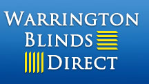 Warrington Blinds Direct