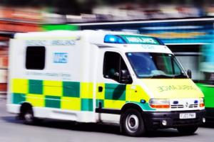 Woman who repeatedly dialled 999 in non-emergency situations given CRIMBO