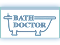 The Bath Doctor