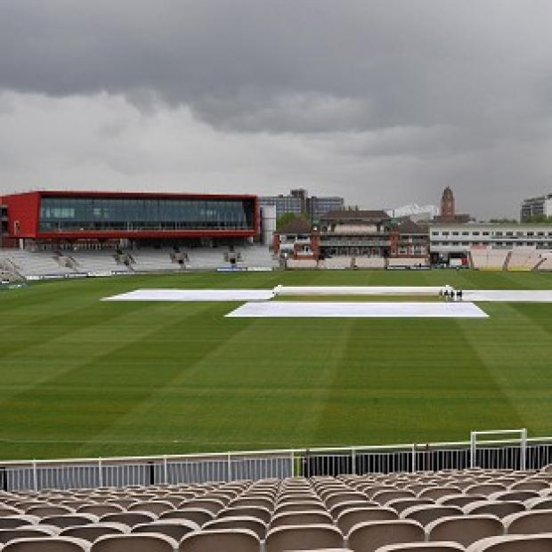 A 32-overs-per-side match will begin at 5.30pm for the final NatWest Series clash between England and Australia