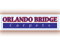 Orlando Bridge Carpets