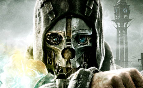 Review: Dishonoured, PS3