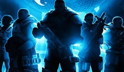 Review: XCOM: Enemy Unknown, PC, £20