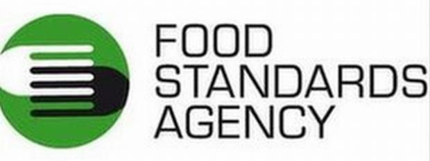 A probe was carried out by the Food Standards Agency