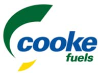 Cooke Oil and Fuels