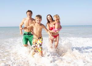 East Lancashire parents to face fines for holidaying during term time