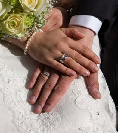 Sham marriage action backed after East Lancs trials