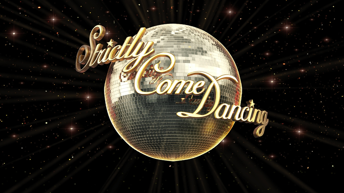 Strictly Come Dancing Blog 2013: Week ten
