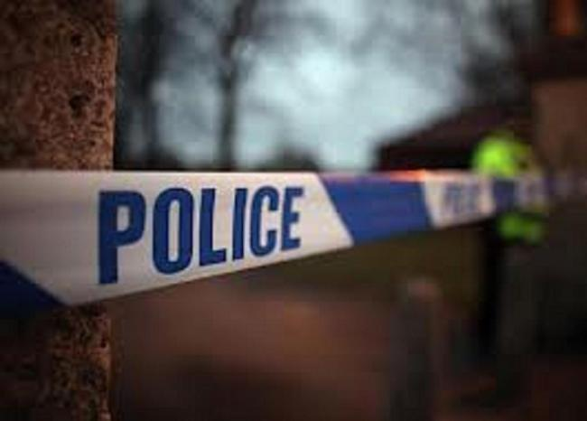 Woman's body found in Rivington Lake