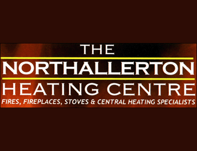 Northallerton Heating Centre