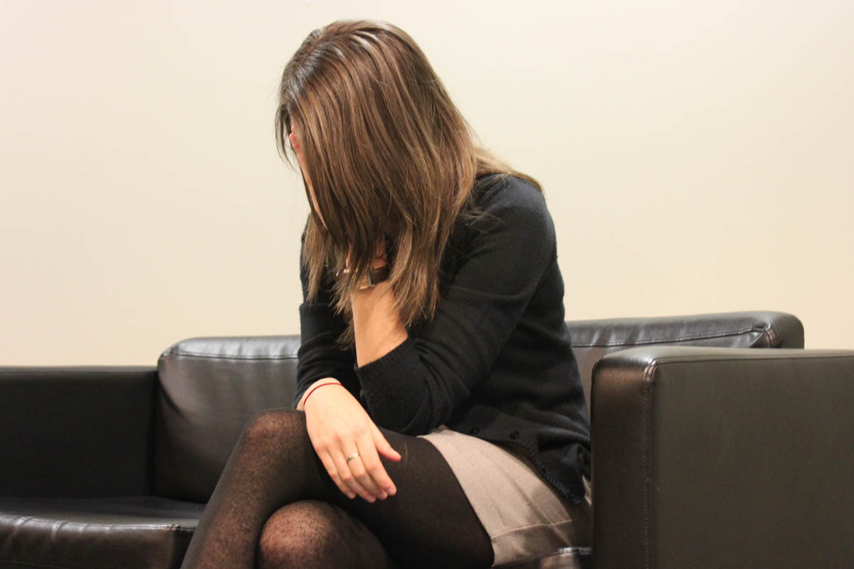 East Lancashire rape victims urged to come forward