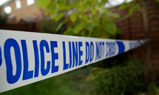Chorley Citizen: Motorcyclist killed in Chorley