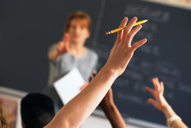 Changes to Lancashire school holidays 'impossible'
