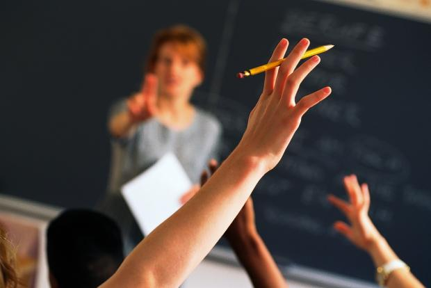 Chorley Citizen: Extra thousand apply to Lancashire secondary schools after baby boom