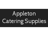 Appleton Catering Suppl