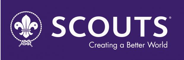 95 years of Chorley Scout group