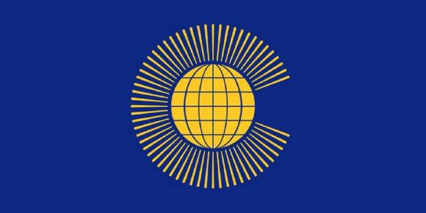 South Ribble Borough Council to fly the flag for Commonwealth Day