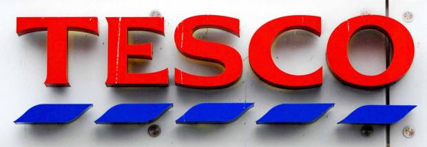 900 apply for eleven Tesco store jobs
