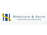 HORSFIELD & SMITH LIMITED