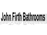 John Firth Bathrooms