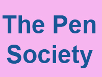 The Pen Society