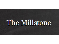 The Millstone Pub & Tapas Bar
