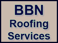 Bbn Roofing Services