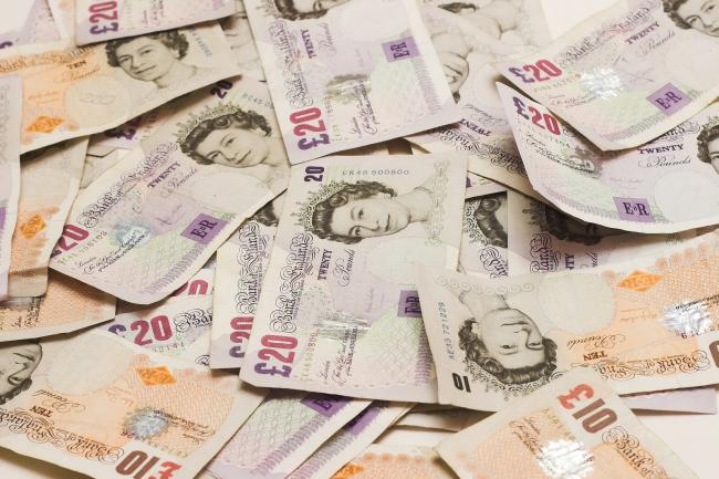 £21k Coppull benefit cheat jailed