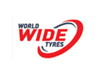 World Wide Tyres