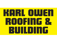 Karl Owen Roofing and Building