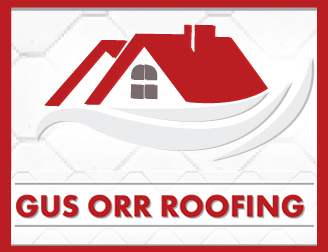 Gus Orr Roofing