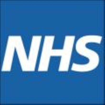 Staff levels published for Lancashire Care NHS Foundation Trust