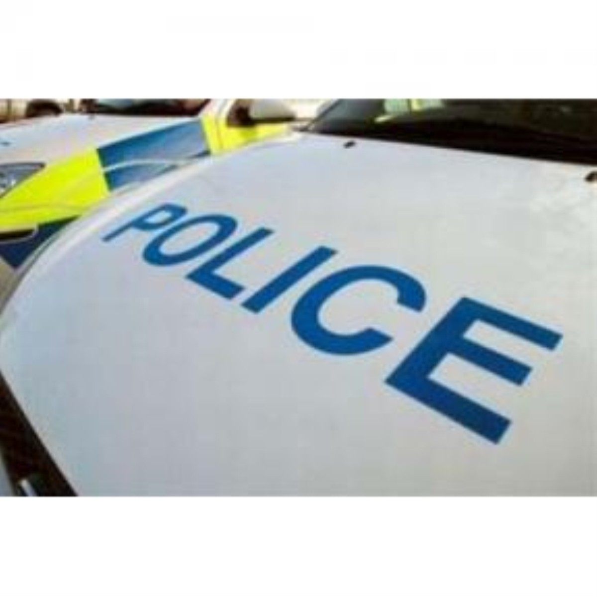 Chorley couple in sixties attacked