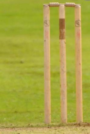 Chorley CC back to winning ways