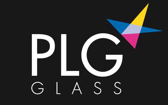 PETERLEE GLASS COMPANY LIMITED