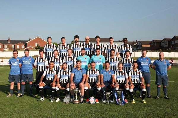 Magpies bid to add to trophy collection