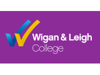 Wigan & Leigh College