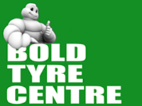 Bold Tyre Centre