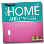 Chorley Citizen: Homes & Garden