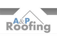 A & P Roofing & UPVC