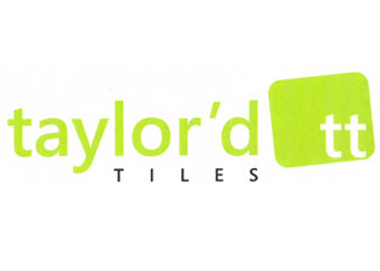 Taylord Tiles