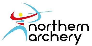 Northern Archery