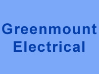 Greenmount Electrical