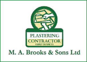 M A Brooks and Sons Ltd