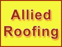 ALLIED ROOFING (MR P STONE)