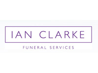 Ian Clarke Funeral Services