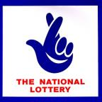 Chorley Citizen: There will be plenty of crossed fingers as the jackpot in Wednesday's Lotto is estimated to be almost £6 million